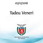 Tadeu Veneri