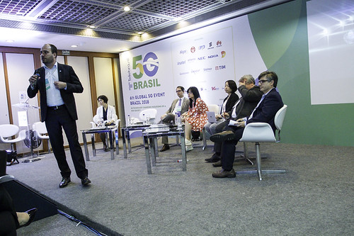 6th-global-5g-event-brazill-2018-painel-6-tiago-machado