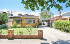 33 Best Street, Wagga Wagga NSW