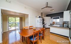 97 Clarence Street, Grafton NSW
