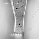 Entrance Hallway [in explore 12-14-18] thumbnail