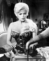 Jayne Mansfield (poedie1984) Tags: jayne mansfield vera palmer blonde old hollywood bombshell vintage babe pin up actress beautiful model beauty hot girl woman classic sex symbol movie movies star glamour girls icon sexy cute body bomb 50s 60s famous film kino celebrities pink rose filmstar filmster diva superstar amazing wonderful photo picture american love goddess mannequin black white mooi tribute blond sweater cine cinema screen gorgeous legendary iconic it happened athens 1962 record players player platenspeler lingerie décolleté boobs