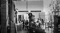 mesa 01751 (m.r. nelson) Tags: mesa arizona az america southwest usa mrnelson marknelson markinaz streetphotography urban artphotography thewest wildwest documentaryphotography people blackwhite bw monochrome blackandwhite ohnefarbstoffe schwarzweiss