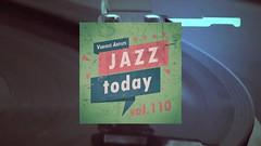 Jazz Today - Vol.110 (Full Album) (Lounge Sensation TV) Tags: jazz music chill lounge blues soul youtube sensation tv