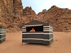 20181007_180339 (72grande) Tags: jordan wadirum arabiannights camp