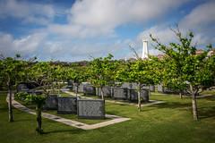 Peace Memorial Park, Okinawa, Japan (Peter Schneiter) Tags: traveljapan tourist tourism asia asian park peace okinawa memory memories memorial