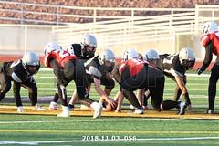 2018.11.03_056 (howie1320) Tags: thundercats havasu football