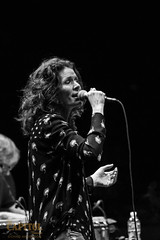 Edie Bickel and the New Bohemians 11.8.18 the cap photos by chad anderson-9097 (capitoltheatre) Tags: thecapitoltheatre capitoltheatre thecap ediebrickell newbohemians ediebrickellnewbohemians housephotographer portchester portchesterny livemusic