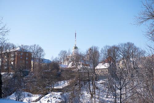 Smolensk ©  Andrey