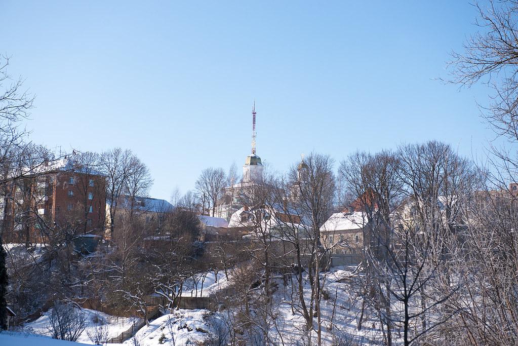 фото: Smolensk