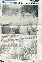 img137 (lxwqnvxv90) Tags: newspapers alice ferrell opal