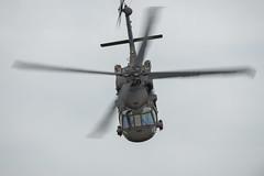 Sikorsky UH-60M Black Hawk (Boushh_TFA) Tags: sikorsky uh60m black hawk uh60 15 161240 swedish air force svenska flygvapnet försvarsmaktens flygdagar 2016 malmen airbase flygplats escf malmslätt linköping sweden nikon d600 nikkor 300mm f28 vrii