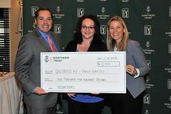 NJPGA18-54891 (New Jersey PGA) Tags: thenortherntrusta morning charitable givingridgewoodc nov13 2018 givingridgewoodcc