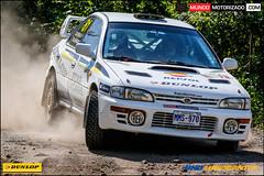 Rally_MM_AOR_0441