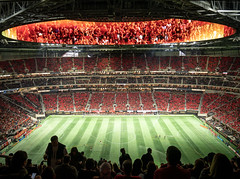 20181111-172203-013 (JustinDustin) Tags: 2018 atlutd atlanta atlantaunited eventvenue ga georgia mls mercedesbenzstadium middlegeorgia northamerica soccer sports stadium us usa unitedstates year