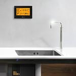 instant hot water dispenserの写真
