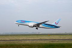 TUI Netherlands | Boeing 787-8 Dreamliner | PH-TFK | 30-05-2018 (PCoerver) Tags: boeing beautifull b747 b757 b737 b767 b777 airbus a380 airport avgeek airplane avporn a318 a220 a319 a320 a321 a330 a350 airline awesome airlines asl camera a340 captainjoe cargolux aviation usa insane great royal mega emirates planespotter china lufthansa jordanian photography netherland flywithcaptainjoe germany tui tuifly uk nude eurowings luxury dusseldorf super pilotlife girl rich flying wow f fly klm extreme men dslr netherlands