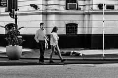 (charly84_jq) Tags: nikon nikond3200 nikonistas nikonista nikonargentina nikon3200 argentina arg blancoynegro bnw blackandwhite byn blackandwhitephoto bnwphoto bnwphotography fotoblancoynegro bnwphotograpy photobnw streetphotography streetphoto street callejeando calle city ciudad people gente