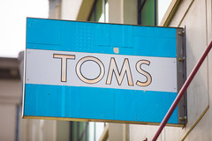 Toms (Thomas Hawk) Tags: america oregon pdx portland toms usa unitedstates unitedstatesofamerica westcoast us fav10