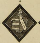 B'z 画像81