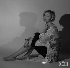 LaurenSamanthaShoot-111.jpg (jonneymendoza) Tags: londonphotographer flickr igersone fashiondesigner fashiondesign woman fashionforward jrichyphotography igmasterpiece chingford londononly portaits portaitperfection