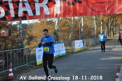 AVSallandCrossloop_18_11_2018_0180
