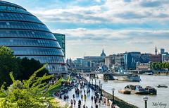 City-Hall_DSC0063 (Mel Gray) Tags: london england unitedkingdom