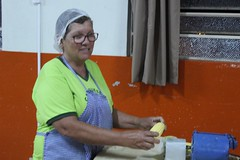8ª Festa do Milho Verde - 18/11/2018 (Paróquia Aparecida) Tags: itapeva pascom pastoral da comunicação nossa senhora aparecida de equipe trabalho festa do milho verde solidária barracas comida tipicas doces salgados brasil