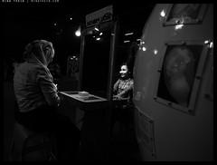 _PF05486 copy (mingthein) Tags: thein onn ming photohorologer mingtheincom bw blackandwhite monochrome science center pusat sains negara psn kl kuala lumpur malaysia availablelight reportage documentary life people olympus pen f penf micro four thirds m43 microfourthirds micro43 panasonic lumix g 1260284 leica