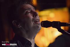 PabloPerea ByEvaOrtiz_DSC_0230 (welivemusic.es) Tags: pablo perea borja montenegro 2010 loncle jack concierto concert nikon