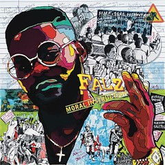 Falz – Brother's Keeper Ft. Sess (Loadedng) Tags: loadedngco loadedng naija music brother's keeper falz sess