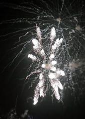 "Fireworks Stockton-on-Tees 04-11-18 (13) (Big Warby) Tags: yarm eaglescliffe egglescliffe ""david warburton"" ""big warby"" bigwarby uk ""united kingdom"" england ""great britain"" cleveland ""north yorkshire"" riverside stockton stocktonontees fireworks"
