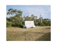 Cowes, Phillip Island - 2019 (Callum Henderson) Tags: mamiya 7 mamiya7 120mm 120 callumhenderson callum henderson