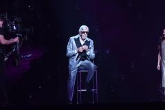 Owe Thörnqvist 08 @ Melodifestivalen 2017 - Jonatan Svensson Glad (Jonatan Svensson Glad (Josve05a)) Tags: melodifestivalen melodifestivalen2017 esc esc2017 esc17 eurovision eurovisionsongcontest eurovision17 eurovision2017 eurovisionsongcontest2017 mello owethörnqvist