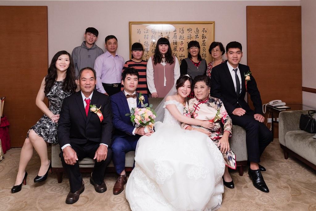 嘉祥&欣慧、婚禮_0156