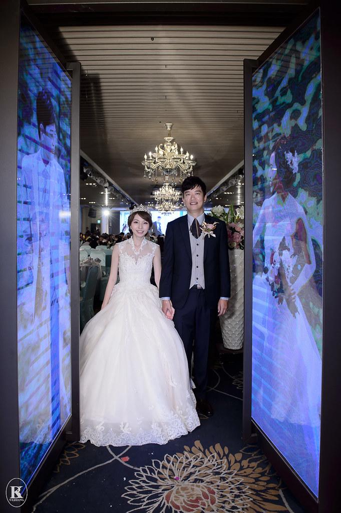 全國麗園婚攝_259