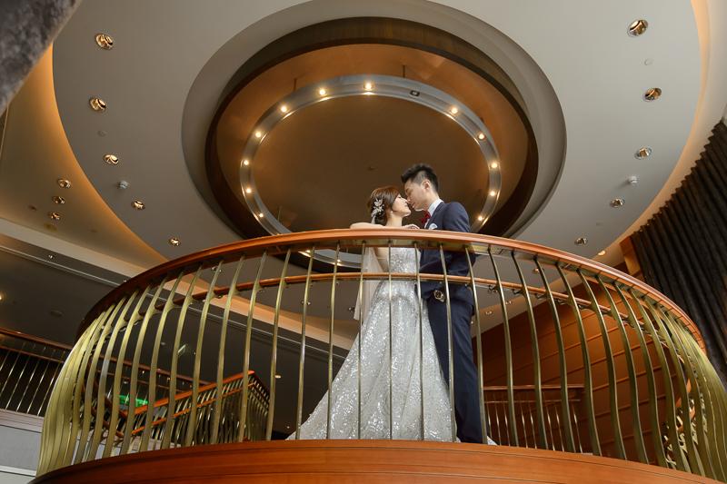 JENNY CHOU,世貿33,世貿33婚宴,世貿33婚攝,婚攝推薦,新祕藝紋,MSC_0032