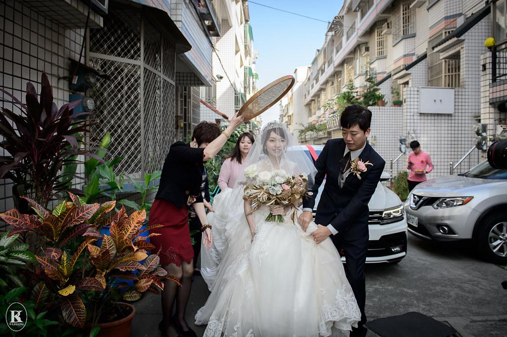 全國麗園婚攝_112