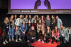 "226-Evento-TedxBarcelonaWomen-2018-Leo Canet fotografo • <a style=""font-size:0.8em;"" href=""http://www.flickr.com/photos/44625151@N03/46208147341/"" target=""_blank"">View on Flickr</a>"