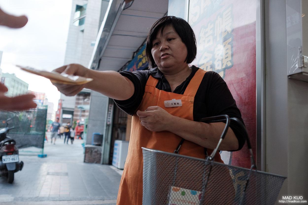 streetshot.streetphotography,streetphotographer