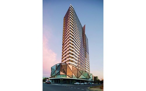 1905/1 Boys Av, Blacktown NSW 2148