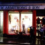 Armstrong's thumbnail