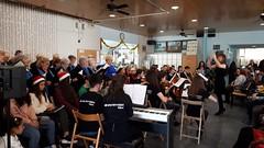 Concert d'hivern Intergeneracional  (24)