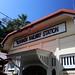 Kuranda_Scenic_Railway_Cairns. (2)