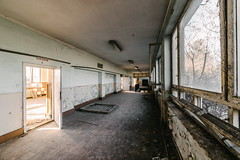 18/30 2017/12 (halagabor) Tags: urban urbex urbanexploration urbanexploring urbexphotography urbexphotos exploration exploring explorer decay derelict devastation old lost lostplaces forgotten abandoned abandonment building architect architecture samyang samyang14mm 14mm wideangle nikon d610 budapest empty