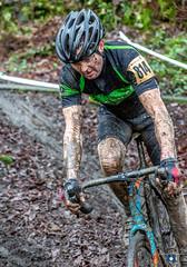 5S8A2760.jpg (Bernard Marsden) Tags: yorkshire cyclocross ycca todmorden cycling bikes