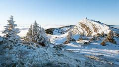 P1040402 (rolanddumontgirard) Tags: rolanddumontgirard montagne jura neige nature hiver hautjura janvier 2019
