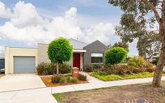 5 Eric Wright Street, Forde ACT