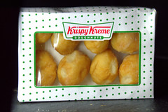 Mini Doughnuts from Krispy Kreme (Tony Worrall) Tags: add tag ©2019tonyworrall images photos photograff things uk england food foodie grub eat eaten taste tasty cook cooked iatethis foodporn foodpictures picturesoffood dish dishes menu plate plated made ingrediants nice flavour foodophile x yummy make tasted meal nutritional freshtaste foodstuff cuisine nourishment nutriments provisions ration refreshment store sustenance fare foodstuffs meals snacks bites chow cookery diet eatable fodder ilobsterit instagram forsale sell buy cost stock minidoughnuts krispykreme bake box package packet