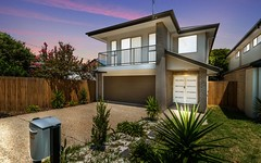 5 McMaster Avenue, Middleton Grange NSW